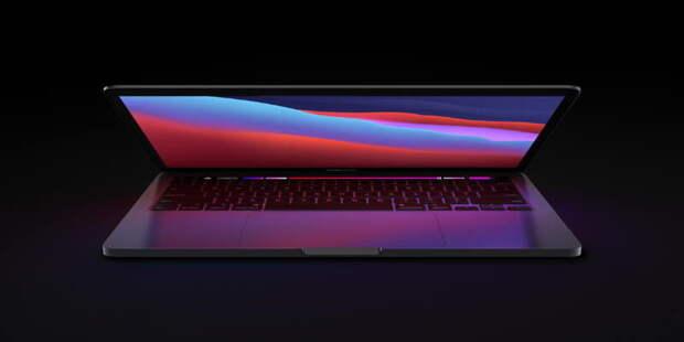 К хакерам попали секретные чертежи продуктов Apple