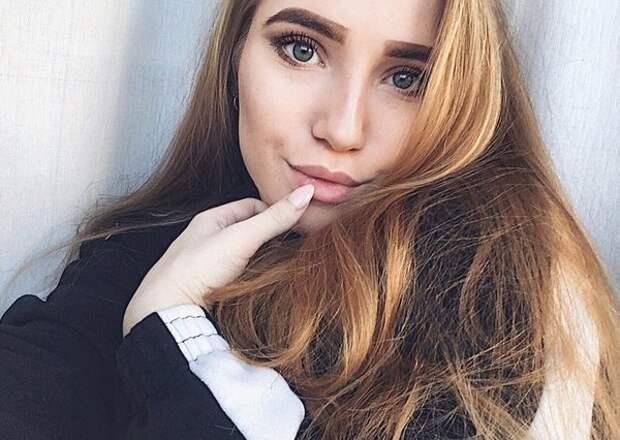 Красивые девушки (15 фото) | Liverpool News | Яндекс Дзен