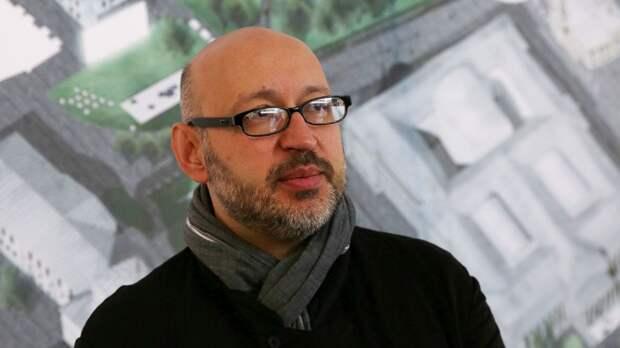 Архитектор Юрий Григорян: «У Москвы есть особенность, которую можно назвать самопожиранием»