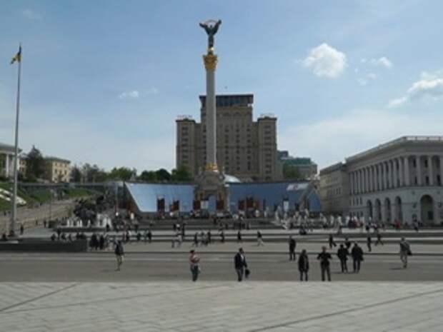 """Новости на """"России 24"""". Жалоба в ЕСПЧ: еще одна попытка показать миру, что на самом деле творится на Украине"""