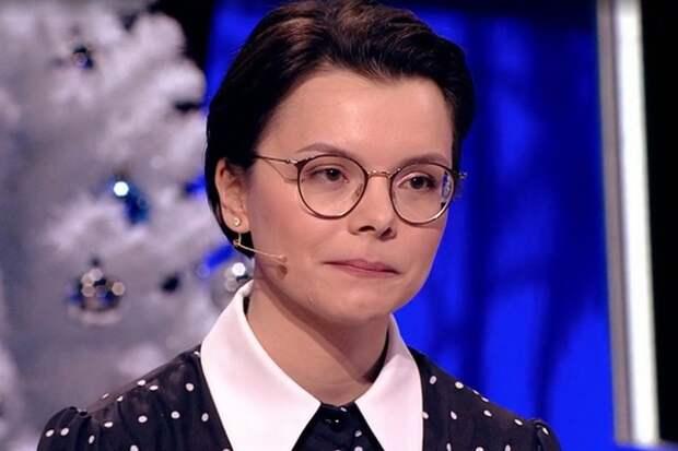 """""""А я знаю по именно кто"""": Татьяна Брухунова заявила о заказной критике своей персоны в соцсетях"""