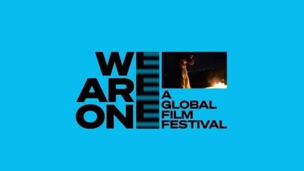 В глобальном онлайн-фестивале кино «Мы едины» примут участие Фрэнсис Форд Коппола и Пон Джун Хо