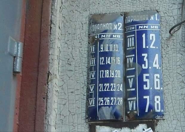 8 непонятных слов жителей Петербурга, которые введут в ступор любого москвича