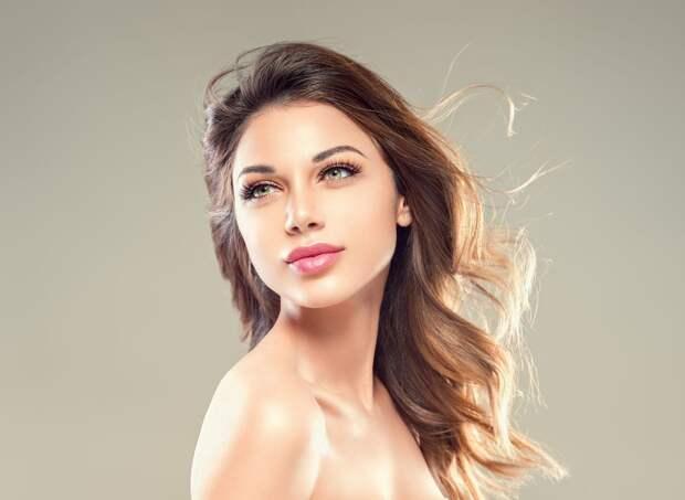 11 советов, которые помогут стать красивее за 10 дней