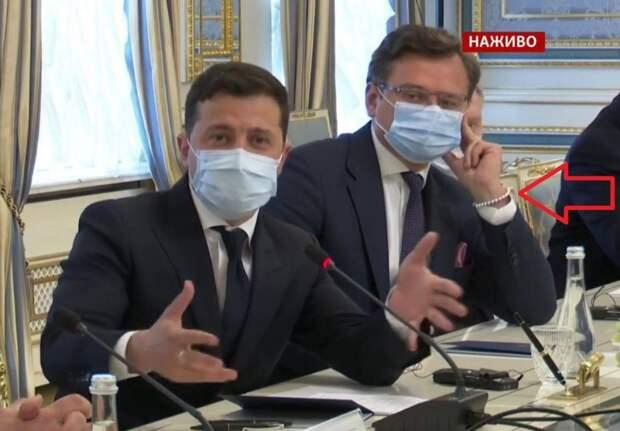 Бусинки для дикарей. Александр Зубченко