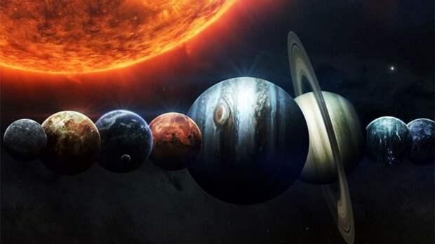 Гороскоп на 13 июня 2021 года для всех знаков зодиака. Узнайте, что приготовили вам планеты в этот день