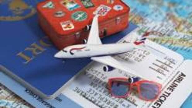 Как купить дешевые авиабилеты, хитрости и советы