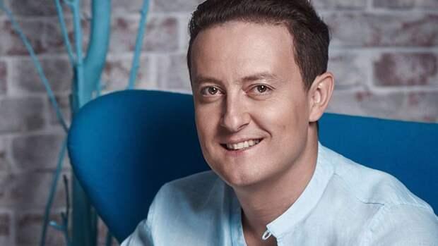 Звезда «Универа» Стас Ярушин озвучил сумму доходов тяжелобольного Андрея Губина