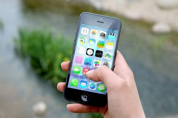 Пользователей WhatsApp обязали передавать личную информацию Facebook