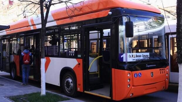 Дептранс Ростова хочет простить штрафы перевозчикам на 487,4 млн рублей
