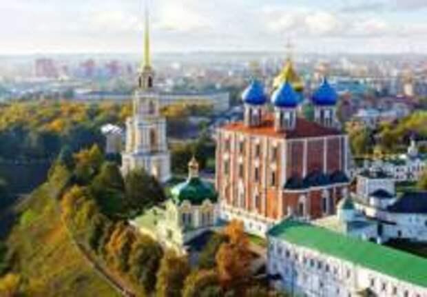 Десять городов и регионов России для ценителей родного языка и литературы