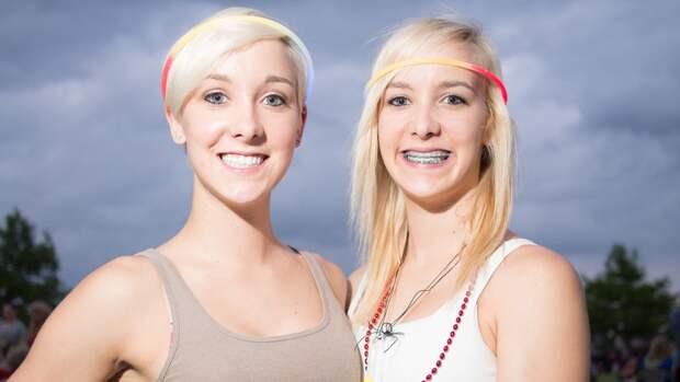 Генетик Ковас объяснила, в каких семьях появляются двойняшки