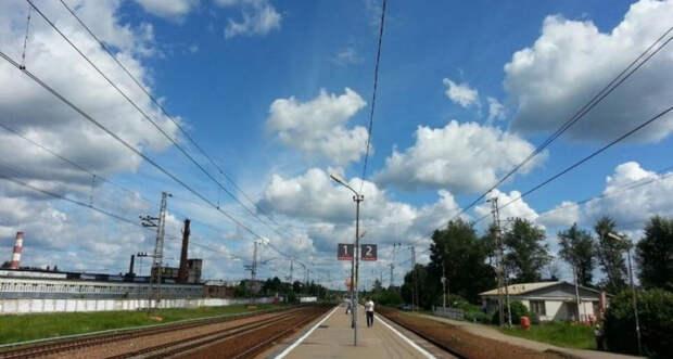 Те, кто верит в НЛО, считают Катуар местом, притягивающим «овальные тарелочки». /Фото:8h.ru