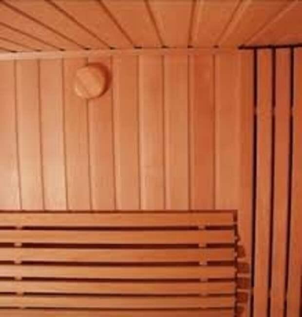 Как правильно сделать вентиляцию в бане