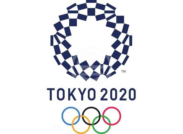 Российская гимнастка Анастасия Ильянкова завоевала 17-е серебро нашей сборной на Олимпиаде в Токио