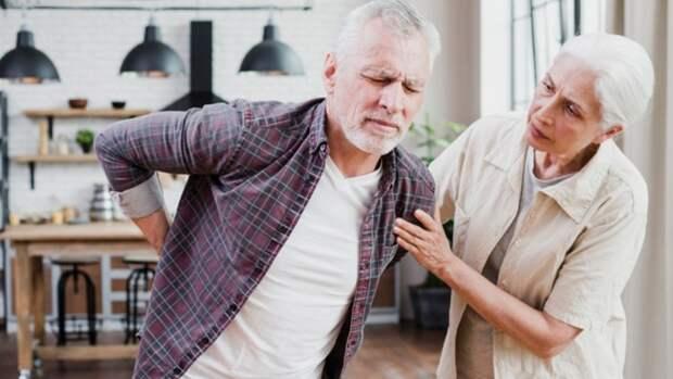 Шесть распространенных привычек могут ускорить процесс старения организма