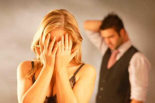 Как проверить в разводе ли мой новый знакомый?