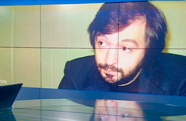 Полонский прокомментировал задержание экс-собственника банка «Пушкино» Алякина