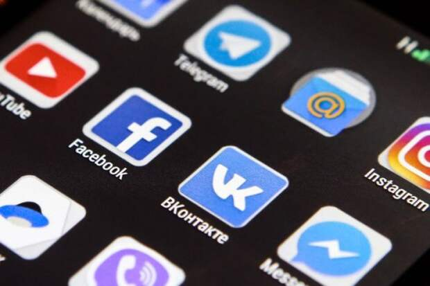 Правила выживания в Facebook, «ВКонтакте» и «Одноклассниках»