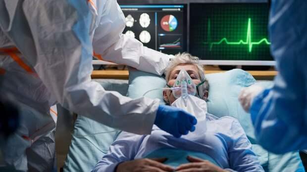 Доктор Мясников назвал 6 правил для избежания тяжелого течения болезни коронавирусом