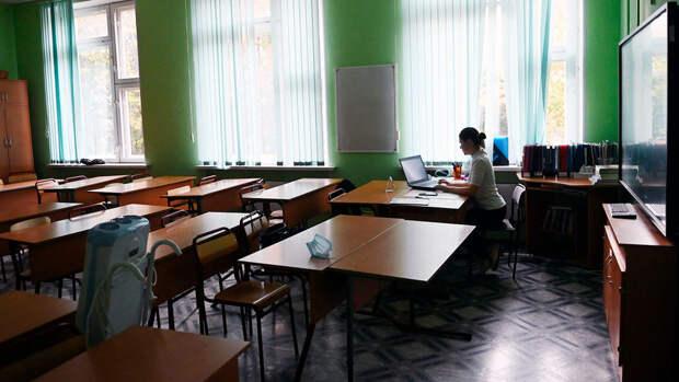 Россияне назвали профессии с несправедливо маленькими зарплатами