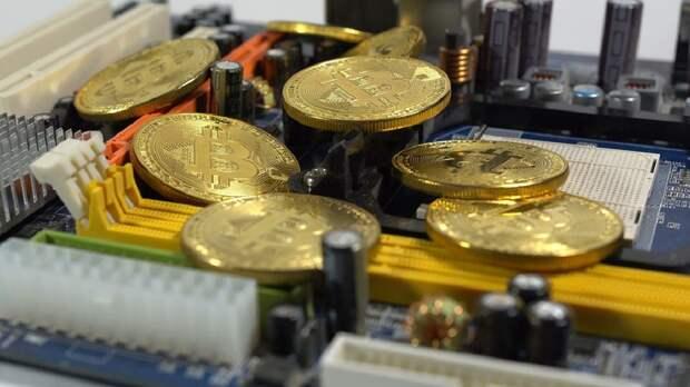 Власти Сальвадора признали биткоин официальной валютой