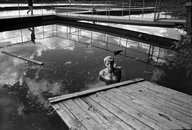 fotograf-Ivan-Galert 44