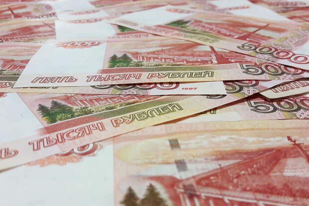 Центр закупок Удмуртии за время работы сэкономил на торгах более 10 млрд рублей
