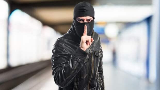 Таксист из Новотроицка поверил лжесотруднику ГИБДД и лишился денег