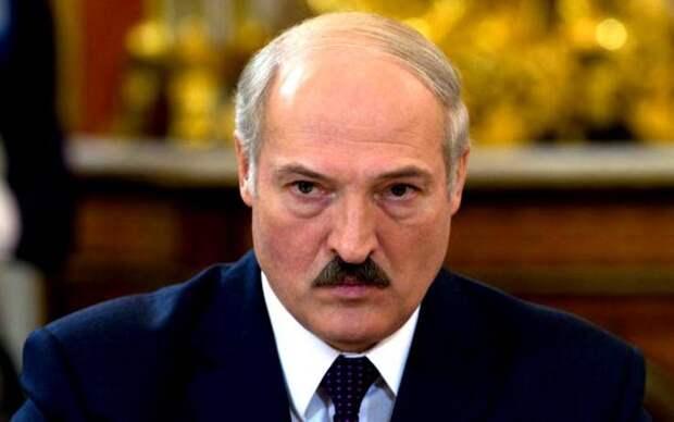 «Резать русню»: какова истинная «любовь» Лукашенко к России