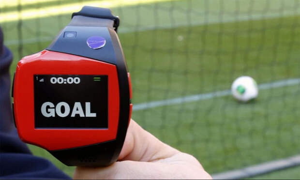 Бывший инспектор ФИФА - о голе Дзюбы: «Судьи на ВАР не решились пойти против «Зенита»