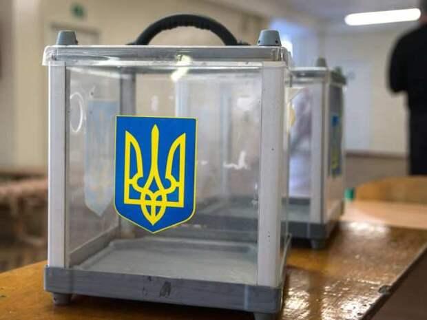 Русский «Железный зэк»: взгляд из украинского плена на выборы и тревожное будущее