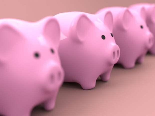 Регионам выдадут новые кредиты из бюджета