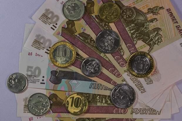Размер маткапитала для россиян будет расти ежегодно