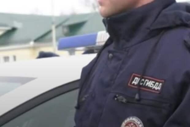 Еще один высокий чин из ставропольского ГИБДД задержан по делу о коррупции
