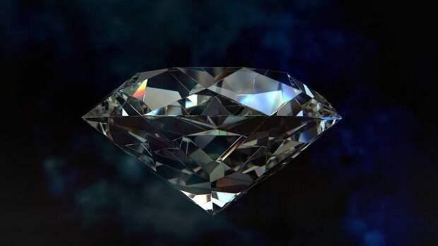 Будущие абитуриенты посетят день открытых дверей в Центре алмазных технологий на Смольной