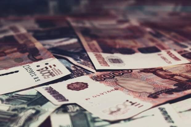 Размер государственного долга Удмуртии за месяц не изменился