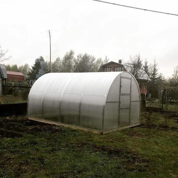 """""""Дача для отдыха, а овощи в магазине лучше купить?"""". Как дача и огород стали моей отдушиной."""