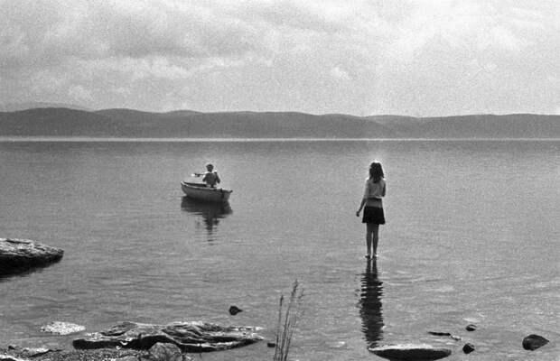 fotograf-Ivan-Galert 68