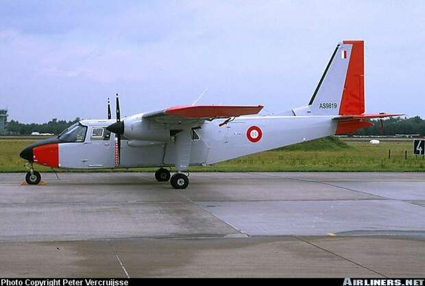 BN-2Islander.jpg