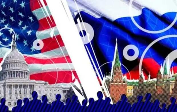 SCMP: посол России вступился за Китай и привел в ярость французского дипломата