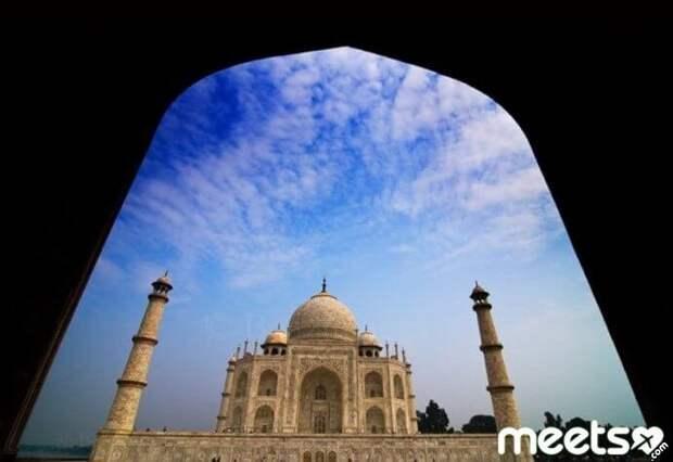 Как делать красивые фото в путешествии? камера, путешествие, советы, фото, фотография