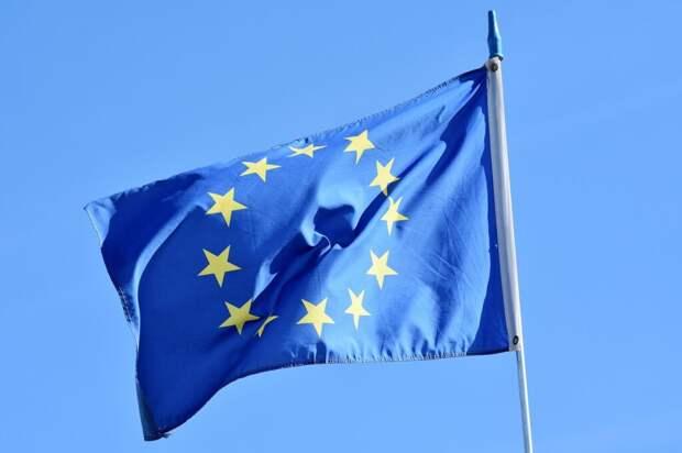 Гуцериев подал иск из-за введённых против него санкции Совета ЕС