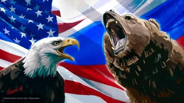 Снять санкции с России мы никогда не просили - Рябков