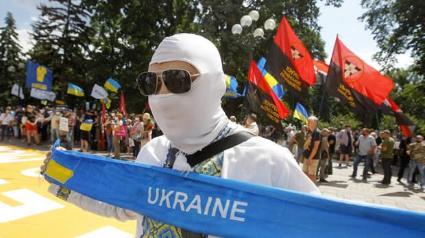 """""""Ещё три года - и Россию ждёт крах"""": Пугающий прогноз порадовал украинцев"""