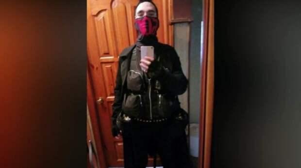 ФАН публикует приказ об отчислении предполагаемого «казанского стрелка»