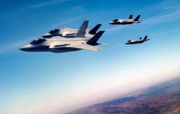 Израиль готов к бою: что стоит за отработкой уничтожения ЗРК С-400