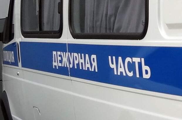 Курсантку Орловского института МВД подозревают в убийстве сокурсника