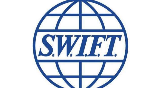 Постпред РФ при ЕС заявил, что отключение от SWIFT не станет катастрофой