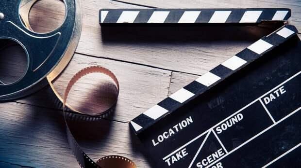 Интересные факты из мира кино